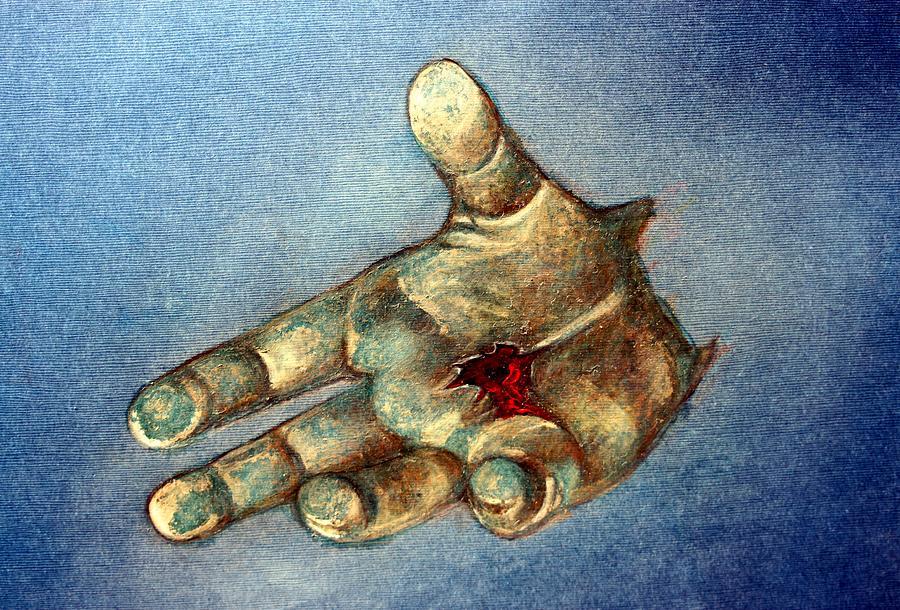 nail-scarred-hand-edward-ruth
